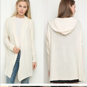 Brandy Melville Aymara cardigan one size fits all